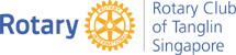 Rotary Club Tanglin